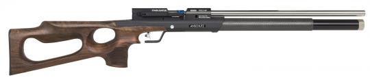Anschütz Luftgewehr Mod. 9015 ONE Hunting