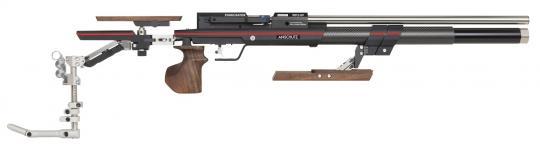 Anschütz Luftgewehr Mod. 9015 ONE Field Target