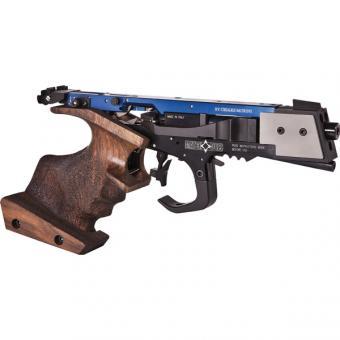 Match-Guns Sportpistole MG2