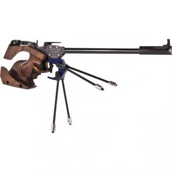 Match-Guns Freie Pistole MG5