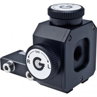 Gehmann Kompakt-Diopter