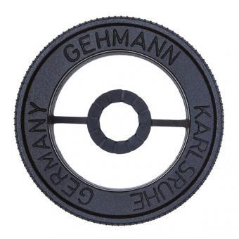Gehmann Iris-Ringkorn mit Querbalken