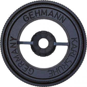Gehmann Kompakt Iris-Ringkorn mit Querbalken