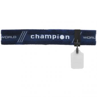 "Gehmann Stirndband ""Champion"""