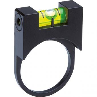 Gehmann spirit level