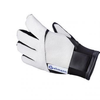 Gehmann 5-Finger Schießhandschuh Mod. TOP
