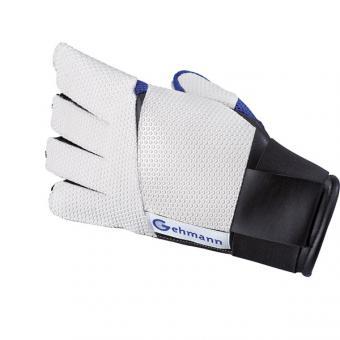 Gehmann 5-Finger Schießhandschuh Mod. CLUB