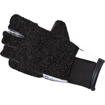 Gehmann 5-Finger-Schießhandschuh Modell STAR