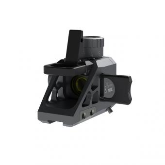 MEC Rear Sight Biathlon Expert