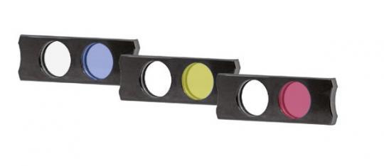 MEC Farb-Filter-Träger