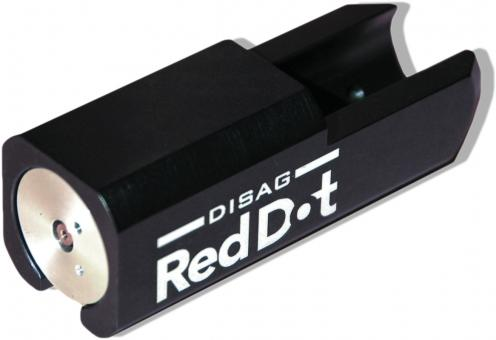 Feinwerkbau Simulator RedDot Adapteraufn. Laser