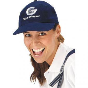 """Gehmann """"Team Gehmann"""" Cap"""