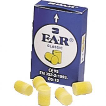 Gehmann Gehörschutzstöpsel EAR