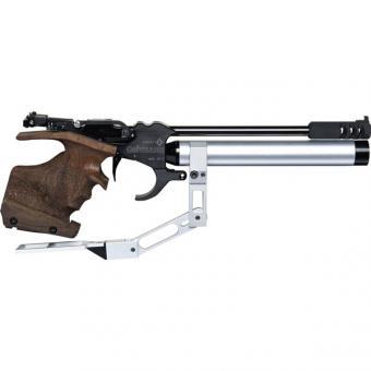 Gehmann Luftpistolen-Auflage
