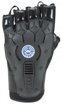 ahg Handschuh Mod. CONCEPT I