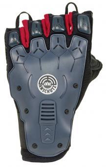 ahg Handschuh Mod. CONCEPT I COLOR