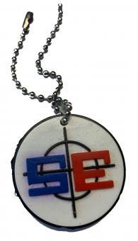 SE Stativ Logo Button