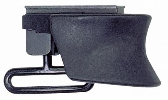 Anschütz Handstop Mod. 4751