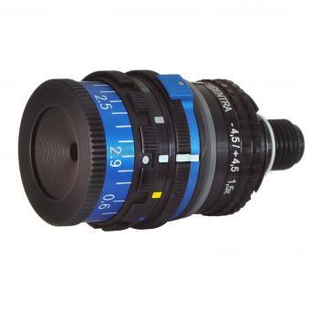 Centra Irisblende Mod. 3,0 Combi Optik