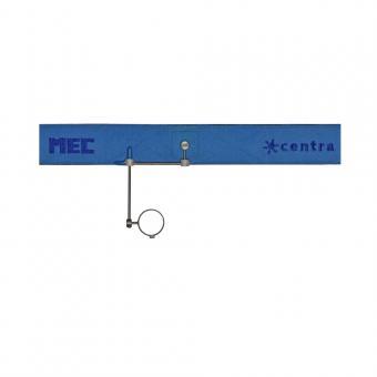 MEC Glas Bandbrille Startline