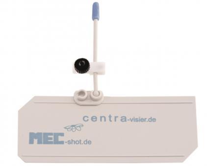 MEC Glas Seitenblenden (Paar)