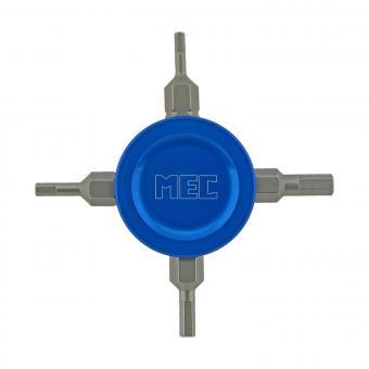 MEC Tool X