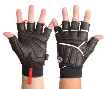 Sauer Handschuh Mod. Premium offen