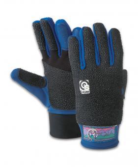Sauer Handschuh Mod. Standard