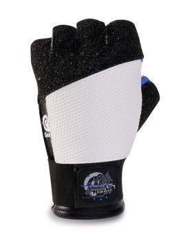 Sauer Handschuh Mod. Strong Open