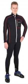 Sauer Unterbekleidung Mod. Thermo Shirt mit Ärmel