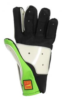 Thune Handschuh Mod. Solid closed