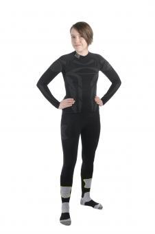 Thune Unterbekleidung Mod. X.9 Hose