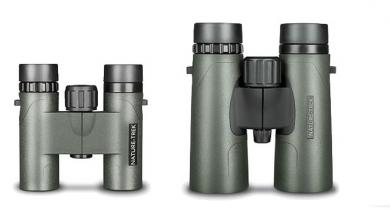 Se shootingequipment hawke online kaufen
